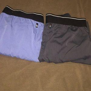 Grey's Anatomy Pants - Scrub pants